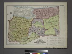 lossy-page1-1280px-Outline_and_Index_Map-_Sections_11,_12_and_13,_Borough_of_the_Bronx._NYPL1532964.tiff.jpg 1,280×961 pixels