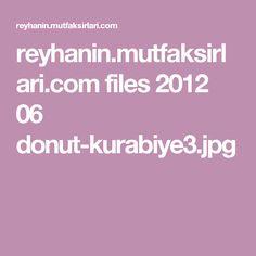 reyhanin.mutfaksirlari.com files 2012 06 donut-kurabiye3.jpg