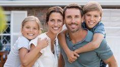 Afbeeldingsresultaat voor familie