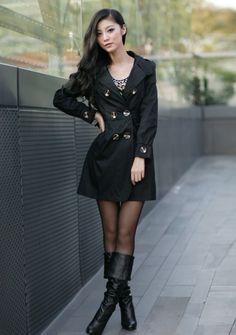 Casaco em lã, ideal inverno rigoroso.  Vendas online. momentosruby.com