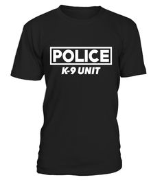 "# K-9 Police Officer T-Shirt LEO Off Duty Cops Law Enforcement .  Special Offer, not available in shops      Comes in a variety of styles and colours      Buy yours now before it is too late!      Secured payment via Visa / Mastercard / Amex / PayPal      How to place an order            Choose the model from the drop-down menu      Click on ""Buy it now""      Choose the size and the quantity      Add your delivery address and bank details      And that's it!      Tags: Shirt is printed on…"