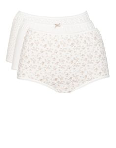 Food, Home, Clothing & General Merchandise available online! Briefs, Lace Shorts, Lingerie, Cotton, Clothes, Women, Fashion, Outfit, Moda
