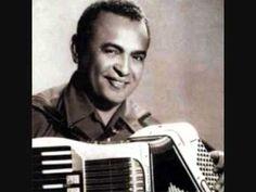 Luiz Gonzaga - Sabiá (1951) - FORRÓ