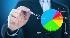 Elaboração de um planejamento financeiro   5 passos básicos