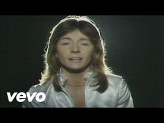 Smokie - Living Next Door to Alice (Official Video) - YouTube