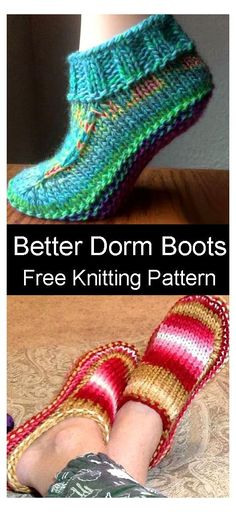 Knitting Stitches, Knitting Designs, Knitting Socks, Knitting Patterns Free, Knit Patterns, Free Knitting, Knitting Projects, Knitting Ideas, Knit Socks
