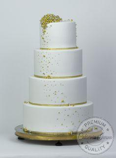wedding cake Wedding Cakes, Desserts, Wedding Gown Cakes, Tailgate Desserts, Deserts, Cake Wedding, Postres, Dessert, Wedding Cake