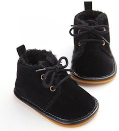 Vintage Rubber Bottom Winter Baby Shoes Boots Non-Slip Newborn Infant T-tied First Walkers Super Warm Baby Booties Zapatos - Kid Shop Global - Kids & Baby Shop Online - baby & kids clothing, toys for baby & kid Baby Girl Boots, Baby Boy Shoes, Crib Shoes, Baby Booties, Boys Shoes, Warm Boots, Snow Boots, Winter Newborn, Baby Shop Online