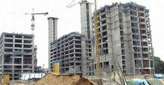 CHD Vann a dream project in sector 71 Gurgaon. CHD Vann Developer is providing residential and commercial project in Gurgaon. A CHD Vann project is fully luxury residential project in Gurgaon. In this city are available large Green Park, swimming pool, club house and GYM. CHD Vann project is providing full security for 24 hours in this city.
