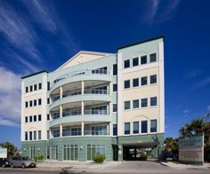 Strathvale House Office Space FOR LEASE - Cayman Commercial Property For Rent - Price : From US$ 45/per Sft - Fully fitted out office space in a class A building. Backup power. Assigned Parking. Ocean Views.