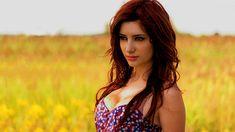 Download Beautiful Girl Pictures HD Wallpaper