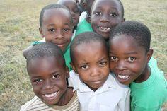 VOH-Zimbabwe | vohafrica.com