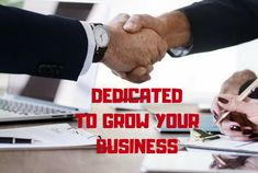 Now it is very important for every business to have a professional platform on all social media. If you want to increase your brand on a digital platform you are in the right place. Facebook Marketing, Social Media Marketing, Digital Marketing, Online Marketing Strategies, Social Media Content, Online Jobs, Tips, Advertising, Management