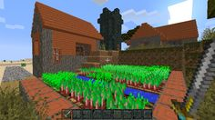 Baldur's Craft Texture Packs is a phenomenal resource pack that, as you can tell by the name, has been inspired by one of the most iconic RPG franchises of all time. The Baldur's Gate games have been around for close to two decades and almost every single release in this franchise has been a...