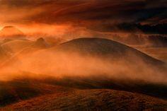 Morning by Jure Kravanja, via 500px