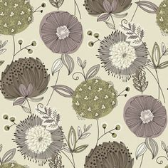 Eco Wallpaper 5652 Revival