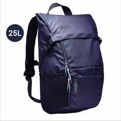 d216a5c9822d2 Rucksack Intensive 25 L