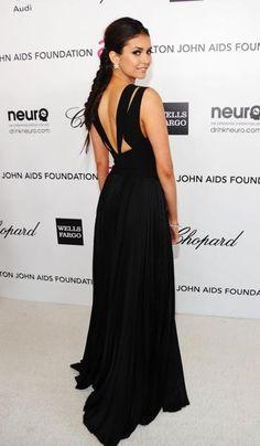 hermoso vestido!