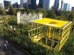 1000 Images About Jardins Yards On Pinterest Arquitetura Horta Vertical And Ems