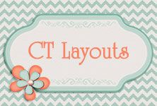 CT Layouts