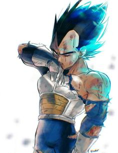 A stockpile of the sexiest images found on pintrest of your favorite Sayians and other DBZ Characters I do not take credit for any of this artwork. Anime Nerd, Manga Anime, Fanart, Son Goku, Anime Love, Cartoon Art, Artwork, Prince, Superman