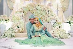 ♥ Malay Wedding Dress, Wedding Dresses, Cinderella, Disney Characters, Fictional Characters, Aurora Sleeping Beauty, Disney Princess, Bride Dresses, Bridal Gowns