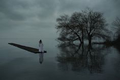 """""""Afterlife"""" by Alessio Albi Photography"""