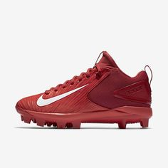 507f1cba9641e0 Nike Force Trout 3 Pro MCS Men s Baseball Cleat