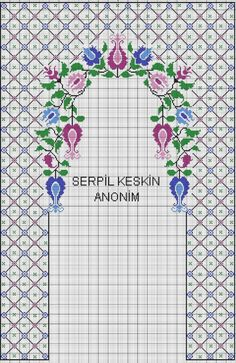 1 million+ Stunning Free Images to Use Anywhere Cross Stitch Boarders, Cross Stitch Heart, Cross Stitch Patterns, Teapot Cover, Palestinian Embroidery, Free To Use Images, Prayer Rug, Yarn Shop, Easy Crochet Patterns
