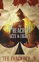 READY, SET, READ!: THE PREACHER: ACES AND EIGHTS