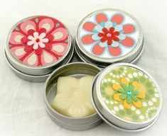 Lotion Bars, Natural Face, Green Cleaning, Natural Cosmetics, Organic Beauty, Diy Beauty, Spa, Skin Care, Crafts