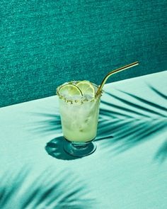 Photography: Virginie Gosselin | #drinks #vacation #cheers #food #foodporn #props #propstyling #stilllife #photo #photography #foodphotography