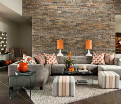 https://i.pinimg.com/236x/30/38/5b/30385bf94dcd03d637b437820e1e3266--gray-living-rooms-living-room-sectional.jpg