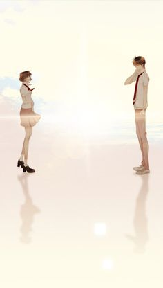 Romantic Anime Couples, Webtoon, Kdrama, Wattpad, Kpop, Movie Posters, Art, Art Background, Film Poster