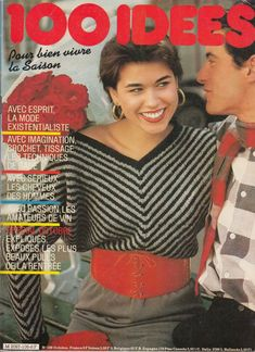 French Magazine, Free Pattern, Crochet, Knitting, Creative, Collection, Women, Magazines, Knight