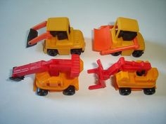 US $11.99 New in Toys & Hobbies, Diecast & Toy Vehicles, Cars, Trucks & Vans