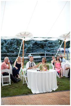 ce069e36fed3f Ali Lee Photography CT Wedding Photographer Country Loft Woodbury CT_0634