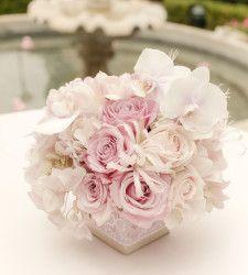 Lookbook | White Lilac Inc.