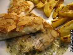 Pork, Chicken, Meat, Cooking, Kale Stir Fry, Kitchen, Pork Chops, Brewing, Cuisine