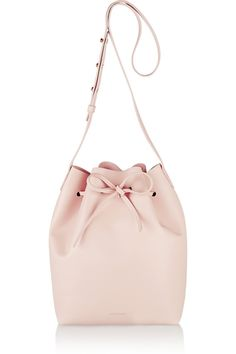 Pantone Chooses 2 Colors of the Year for the First Time Ever via @WhoWhatWearUK Color: Rose Quartz