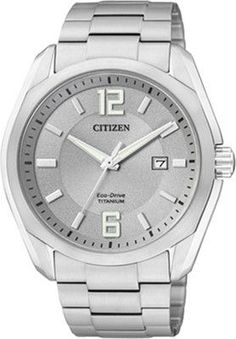 http://bit.ly/1sFSRRw  Buy men's watches online from CGShop10.com. Choose from a variety of chronograph, analogue and digital watches or shop by material such as leather, stainless steel and more. Buy classic styles, casual and fashion watches by brands like Sonata, Timex, Rado, Fastrack, Fossil, Tissot and many more.  http://bit.ly/1sFSRRw