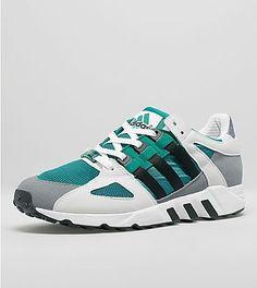 the best attitude f910d 18a64 adidas Originals EQT Running Guidance 93 Running, Adidas Originals, The  Originals, Sneakers,