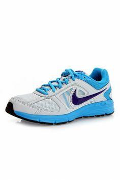 purchase cheap fe33a ff4ce  Nike  fərqli və dəbli üslubun markası. modaha  blue  sport