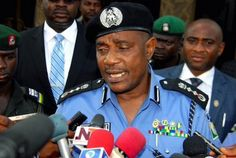 Rerun Polls: Arase deploys 6000 cops, 3 CPs, AIG, DIG to Rivers - http://www.thelivefeeds.com/rerun-polls-arase-deploys-6000-cops-3-cps-aig-dig-to-rivers/