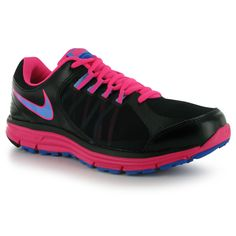 detailed look 5b444 77310 ... Nike Nike Lunar Forever 3 Ladies Running Shoe Womens Running Show ...
