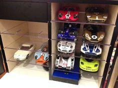 My Slot Car Box