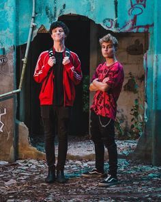 Bronny (Brooklyn Wyatt and Sonny Robertson) RoadTrip Road Trip Uk, Roadtrip Boyband, Brooklyn Wyatt, Betty And Jughead, Sam And Colby, Second Of Summer, The Vamps, The Duff, Cute Guys