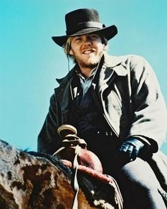 Kiefer Sutherland, Young Guns, Cool Hats, Stand By Me, Bad Boys, Love Him, Movie Tv, Westerns, Assassin