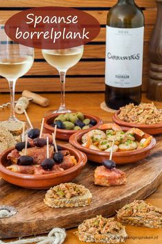 Spanish Kitchen, Spanish Food, Bbq, Party Food And Drinks, Food Platters, Appetizers For Party, High Tea, Brunch, Snacks