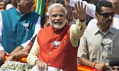 If Modi is elected, it will bode ill for India's future   Open letter